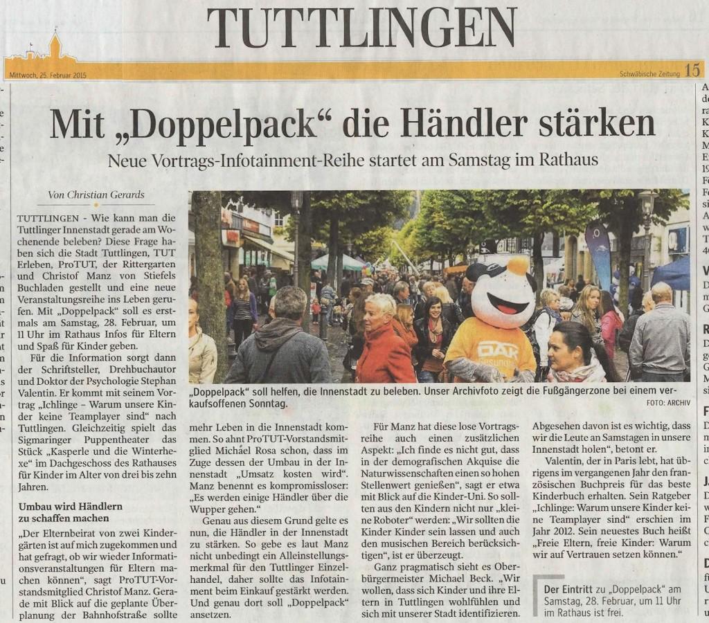 Doppelpack - Presse 25.02.15k
