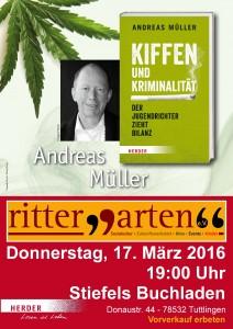 Plakat_Andreas_MuellerJkl